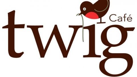 twig开发手册