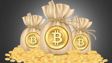 如何用虚拟币运营网校?